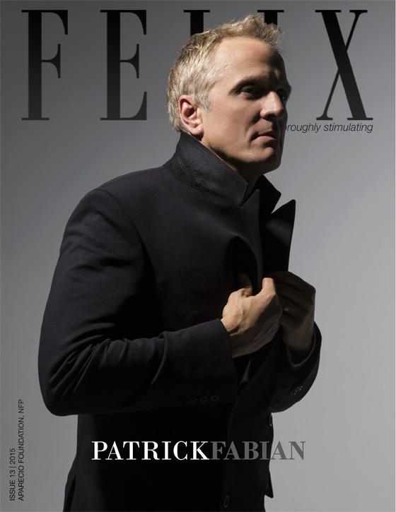 Felix-Magazine-Cover-1