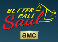 AMC_BetterCallSaulLogo