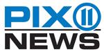 PIX11Newswpix1